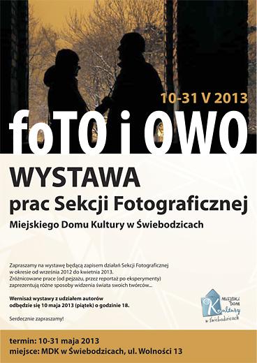 plakat_wystawa.eps