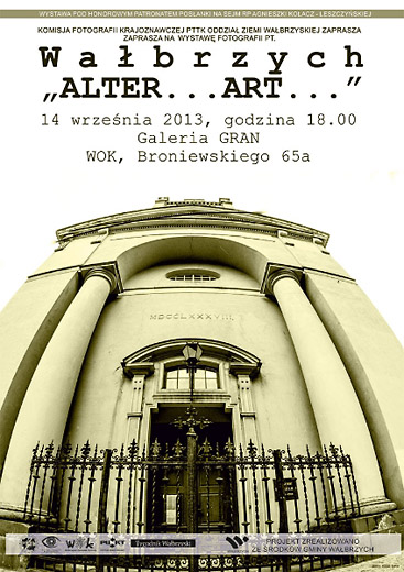 kfk_alter-_www