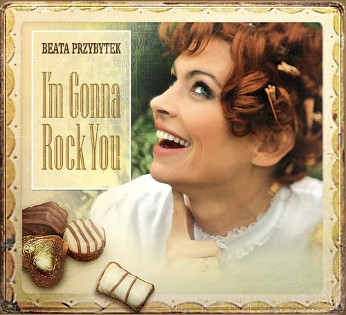 Beata-Przybytek-I-m-Gonna-Rock-You