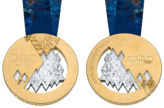 medal_soczi-560