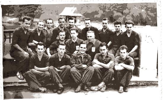 Viktoria 1953