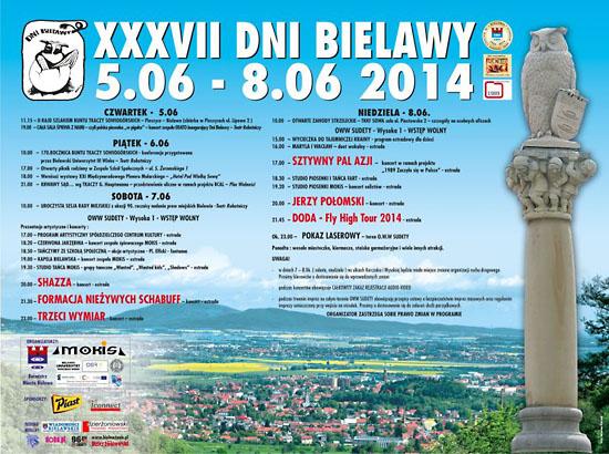 Dni-Bielawy-2014
