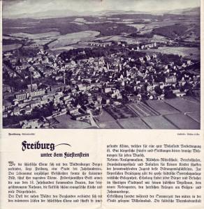 Freiburg01-2