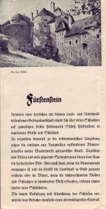 Freiburg01-5