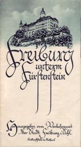 Freiburg02-1