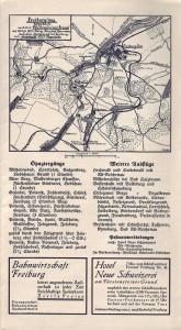 Freiburg02-7