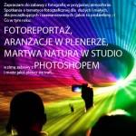 foto_plakat