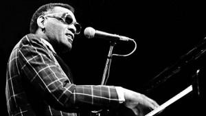 @ndy.w project feat. Asia Kwaśnik & Tomasz Nitribitt: The Best of Ray CHARLES & Stevie WONDER @ klub A'propos   Wałbrzych   Województwo dolnośląskie   Polska