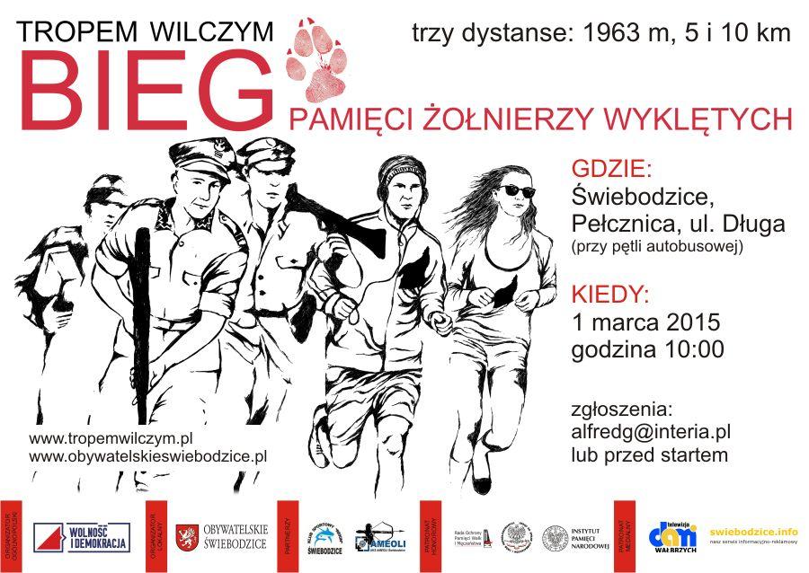 plakat_bieg_maly