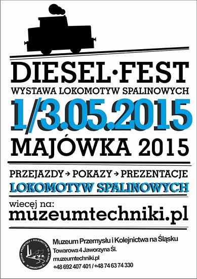 diesel_fest (1)