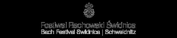 XVI FESTIWAL BACHOWSKI ŚWIDNICA 2015 - BACH dla dzieci AKADEMIA BACHOWSKA @ KOŚCIÓŁ ŚW. KRZYŻA | Świdnica | Województwo dolnośląskie | Polska
