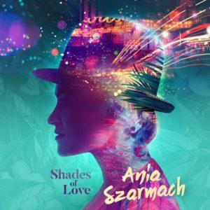 Koncert Walentynkowy Ania Szarmach Shades of Love @ Klub A'propos | Wałbrzych | Województwo dolnośląskie | Polska
