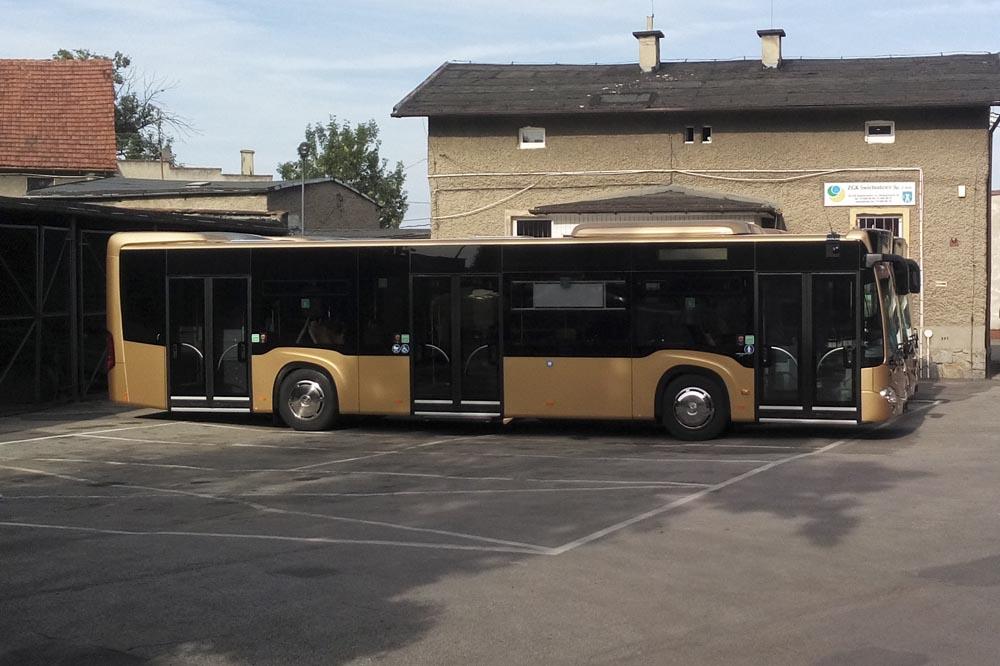 autobusyjpg