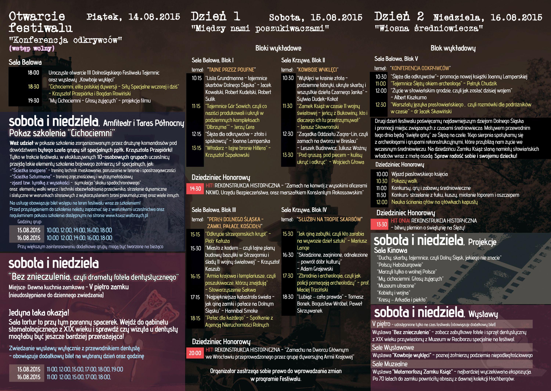 program-iii-dolnoslaski-festiwal-tajemnic
