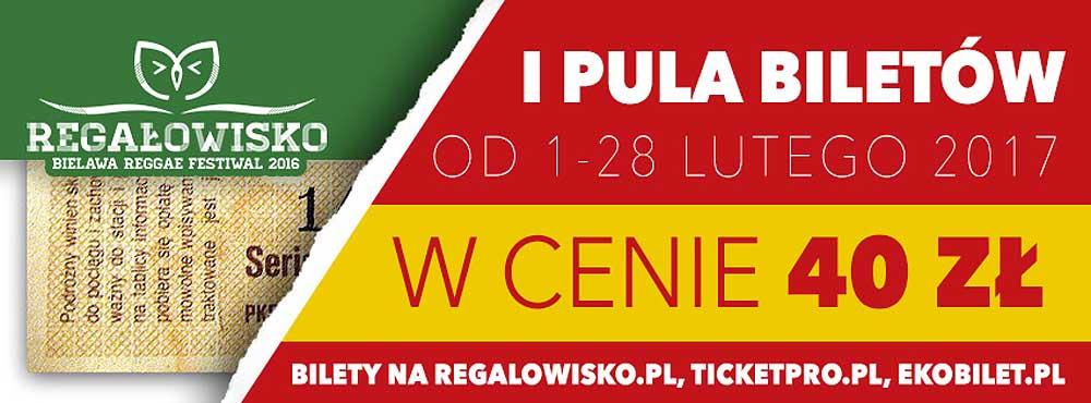 1_pula_biletow