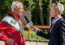 Różne historie, wspólna pasja – wolontariat na Mistrzostwach Europy w WKKW w Strzegomiu