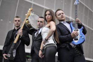 Koncert: PLETHORA oraz .COMIN @ Klub Bolko | Świdnica | Województwo dolnośląskie | Polska