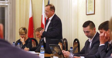 Burmistrz Kożuchowicz nie chce Mieszkania Plus w Świebodzicach