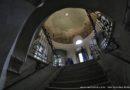 Zwiedzanie mauzoleum Hochbergów w Książu za darmo