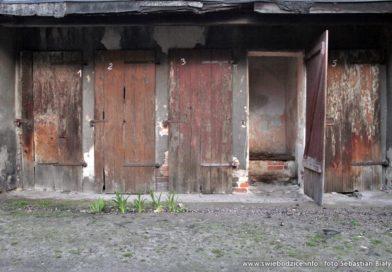 Mieszkanie jak marzenie za 7,5 tys. zł!