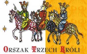 Orszak Trzech Króli (Świebodzice) @ Rynek  | Świebodzice | Województwo dolnośląskie | Polska