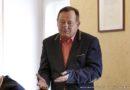 Burmistrz Świebodzic przychodził na sesje Rady Miejskiej w stanie braku świadomości