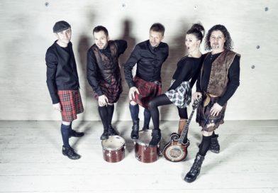 Grupa Furmana – do wygrania bilety na koncert