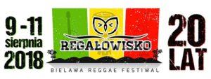 Festiwal Regałowisko w Bielawie po raz 20-ty! @ nad Jeziorem Bielawskim | Bielawa | Województwo dolnośląskie | Polska