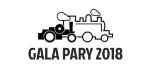 Gala Pary w Jaworzynie Śl. @ Muzeum Kolejnictwa na Śląsku | Jaworzyna Śląska | Województwo dolnośląskie | Polska
