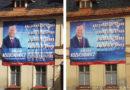 W sprawie naruszenia kodeksu wyborczego przez KWW Bogdana Kożuchowicza