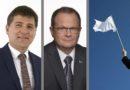 Nie będzie debaty kandydatów na burmistrza w Świebodzicach…