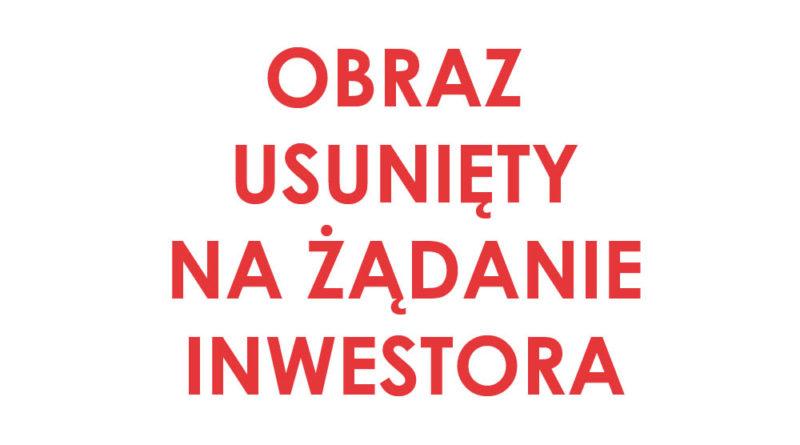 Nareszcie! To może być historyczna zmiana w zabudowie Świebodzic pod warunkiem, że inwestor zmieni swój profil działalności.