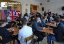 X edycja Międzyszkolnego Konkursu Języka Angielskiego