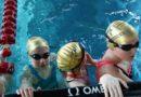Opolskie Gwiazdy Europy – Pływacki Mityng na Wodnej Nucie