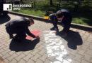 Uczniowie liceum w Świebodzicach wspierają nauczycieli, nauczyciele wystosowali list