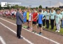44 Igrzyska Szkolne w Świebodzicach