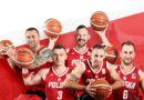Mistrzostwa Europy w koszykówce na wózkach mężczyzn grupy A