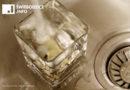 Podwyżka cen wody i ścieków w Świebodzicach – czy była alternatywa?