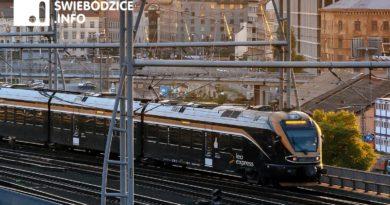 Pociągiem do Pragi za niewielkie pieniądze!