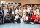 Dzień Kultur Świata w świebodzickim LO