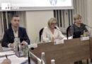 Nowy skład prezydium Rady Miejskiej w Świebodzicach