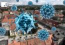 Koronawirus – statystyki i przydatne informacje.