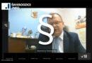 Prokurator wszczął śledztwo w sprawie burmistrza Świebodzic, Pawła Ozgi