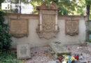 135 lat temu zmarł Gustav Becker