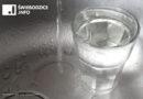 Picie wody z kranu w Świebodzicach nie grozi chorobą. Woda nadaje się do spożycia.