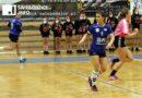 Piłka ręczna: Sparta Iwanicki Gubin – Victoria Świebodzice – 17 :19