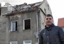 Kto kłamie na temat mieszkań komunalnych w Świebodzicach?