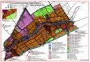 Miejscowe Plany Zagospodarowania Przestrzennego znacznej części Świebodzic zostały wyłożone