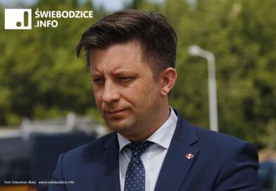 W Wałbrzychu nie ma już PiS-u