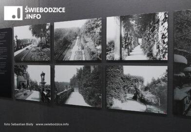 """Na nowo """"stare"""" zdjęcia w zamku Książ"""